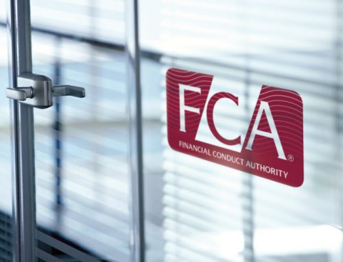 FCA Updates Forex Broker Scam List