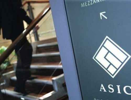 ASIC Warns Public About HBC Broker